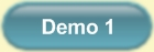 Demo Button 1