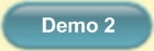Demo Button 2