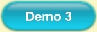 Demo Button 3
